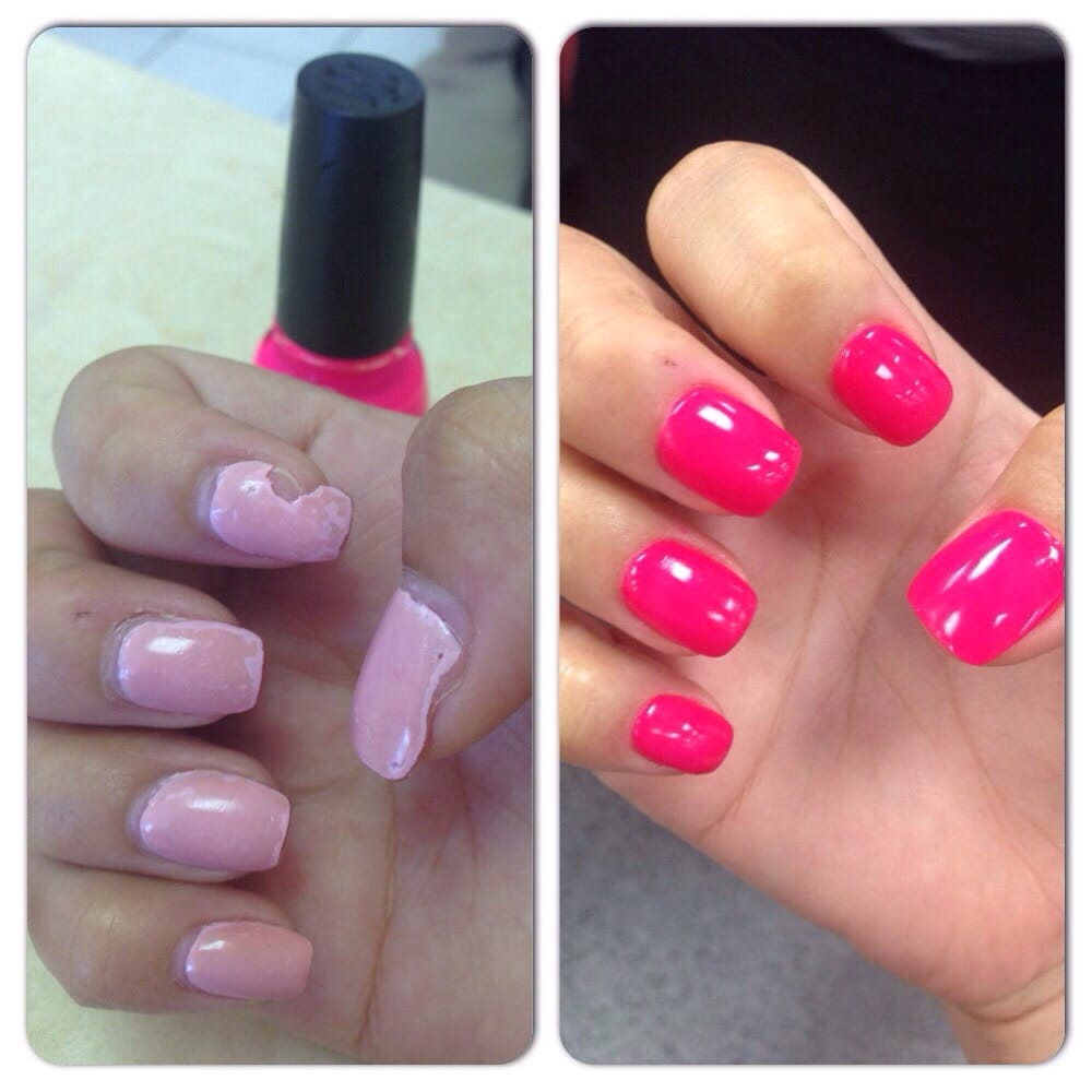 Hi li nails 11 reviews nail salons 5578 fairmont pkwy hi li nails 11 reviews nail salons 5578 fairmont pkwy pasadena tx phone number yelp prinsesfo Image collections