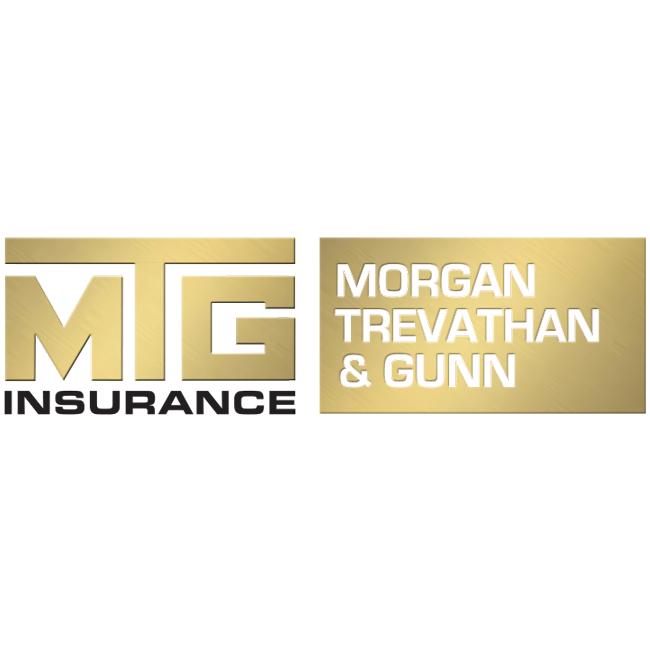 Morgan Trevathan & Gunn: 106 E 12th St, Benton, KY
