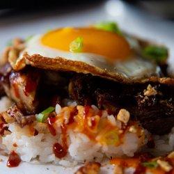 The Best 10 Restaurants Near Koloa Hi 96756 Last Updated January
