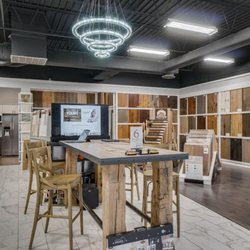 Photo Of Flooring RVA   Richmond, VA, United States. Come Meet With Our