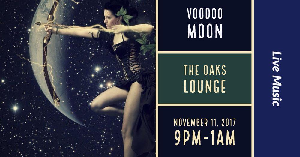 The Oaks Lounge: 5819 Veterans Memorial Dr, Abbeville, LA