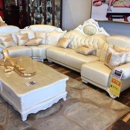 New Idea Furniture - Home Decor - 1413-1417 Albany Hwy, Cannington ...