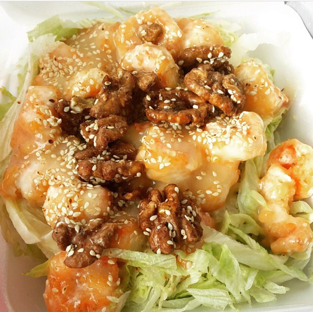 Louie\'s Chinese Restaurant - 51 Photos & 50 Reviews - Chinese - 3538 ...