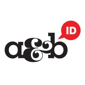 a&b Identity