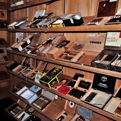 Xhale Vapor N Smoke - 55 Photos & 19 Reviews - Vape Shops - 5610 E