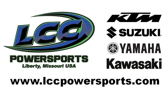 LCC Powersports