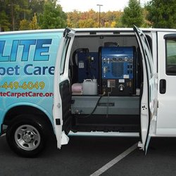 Photo Of A1 Dry Carpet Cleaning Raleigh Nc United States