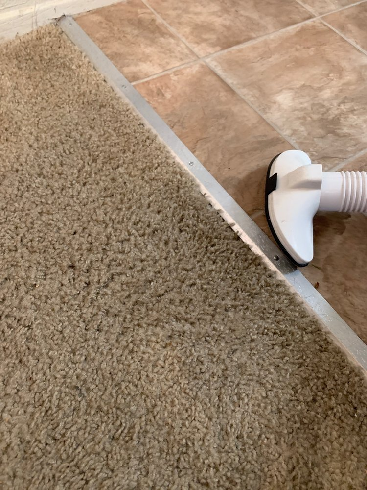Sunfresh Carpet Cleaning: 2302 NW 3rd Ave, Battle Ground, WA
