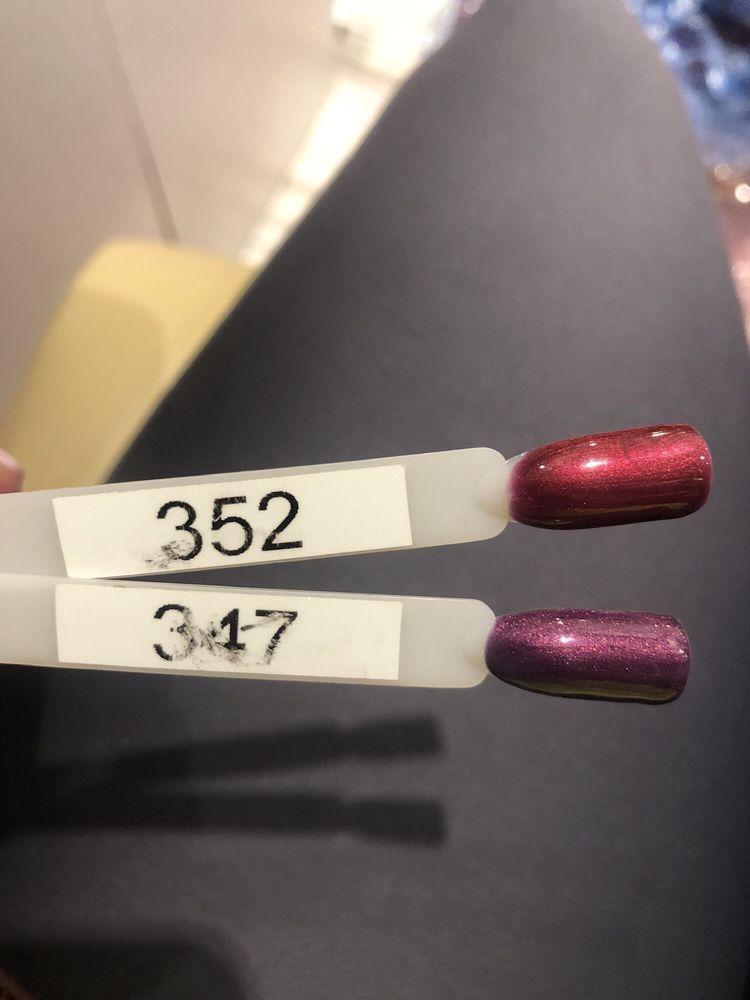 Nails 4 You: 2400 Tanger Blvd, Gonzales, LA