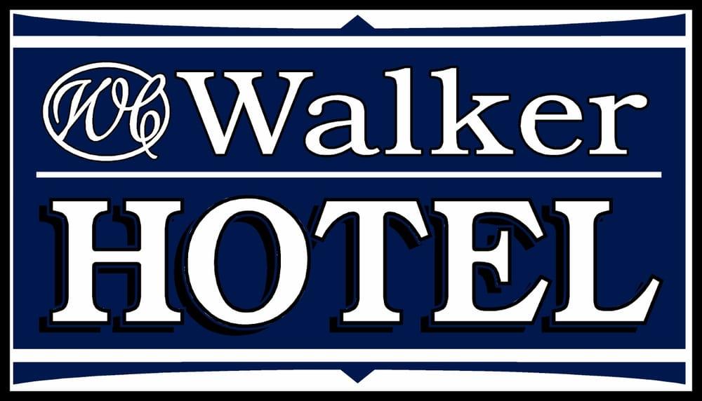 Walker Hotel: 907 Minnesota Ave, Walker, MN