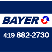 Bayer Heating Air Conditioning