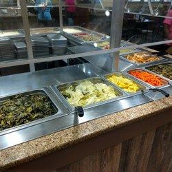 best seafood buffet restaurant near destin fl 32541 last updated rh yelp com seafood buffet near destin fl seafood buffet in destin florida