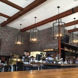 Photo Of Bodega Ultima Augusta Ga United States Hands Down Best Coffee