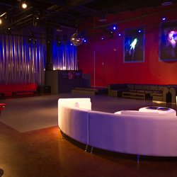 Swinger night clubs in houston texas