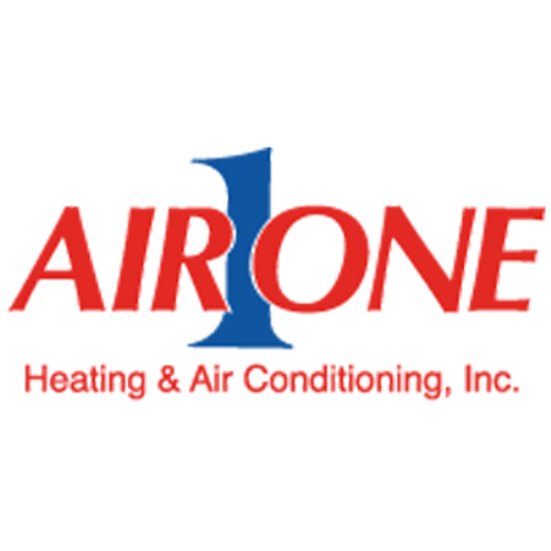 Air One Heating & Air Conditioning: 1790 Commercial Dr, North Vernon, IN