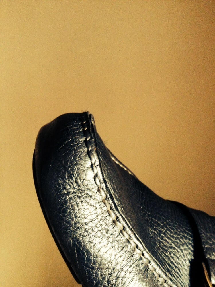 Sam S Shoe Repair Mississauga On