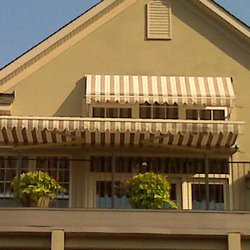 Awnings Direct Of Knoxville 50 Photos Awnings Alcoa Tn
