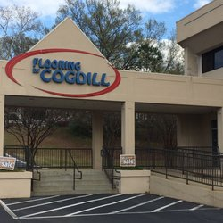 Flooring by cogdill mattor 1700 huger st columbia sc for Flooring columbia sc