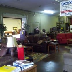 Photo Of Woodland Furniture   Whitehouse, TN, United States