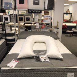 Crazy Jay S Furniture Sleep Shop 110 Photos Mattresses 1026
