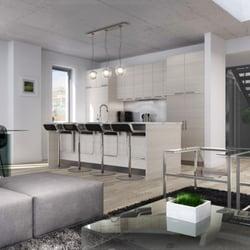 Steve Bayonne Skyton Real Estate Group - CLOSED - Real