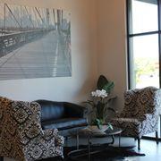 Salon cg 27 photos 10 reviews blow dry services for 186 davenport salon review