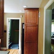 Owl Hardwood Lumber Company 18 Photos 28 Reviews Building