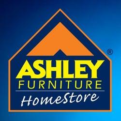 Nice Photo Of Ashley HomeStore   Albany, GA, United States