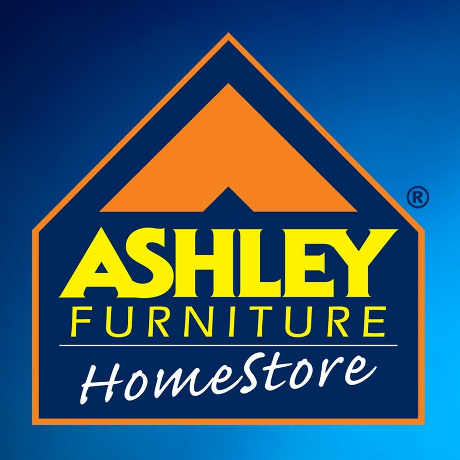 Ashley HomeStore   Furniture Stores   1223 N Westover Blvd, Albany, GA    Phone Number   Yelp