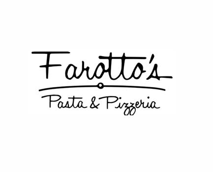Farotto's: 9525 Manchester Rd, Saint Louis, MO