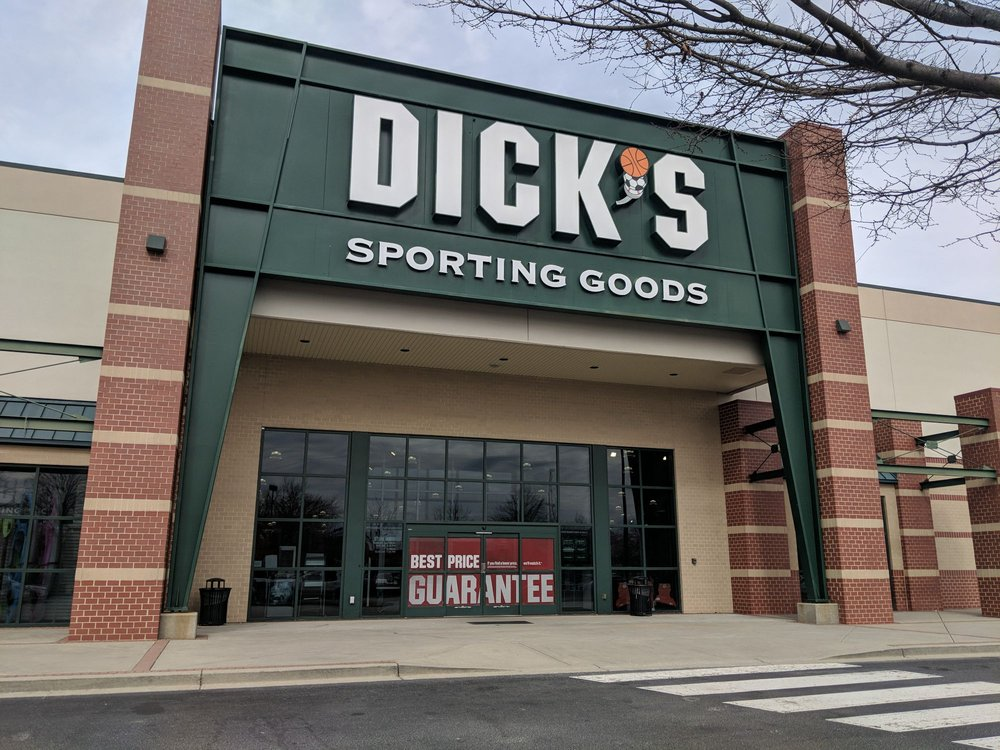 Gatorade dicks sporting goods gift cards