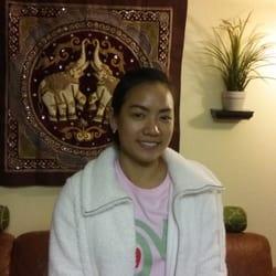 siam royal thai massage free sex v