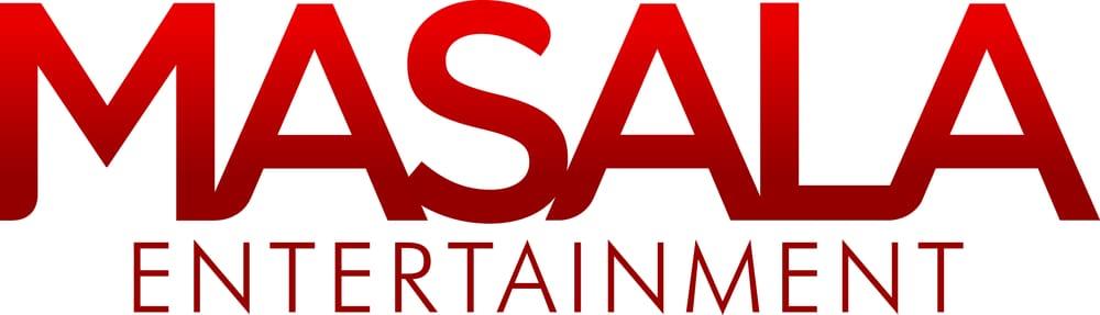 Masala Entertainment
