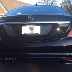 new fleet 2016 luxury mercedes benz. Cars Review. Best American Auto & Cars Review