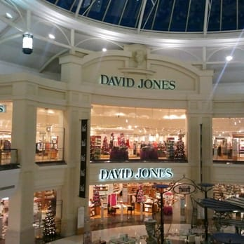 Ratios valuation of David Jones Ltd (DJS | AUS) The N/A ratio (also called EBITDA multiple or enterprise multiple) is a well-known company valuation metric that compares a company's overall value to its operational earning power.