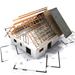 Minnesota Home Remodeling