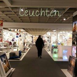 Zurbrüggen 21 Fotos Möbel Herforder Str 306 Bielefeld