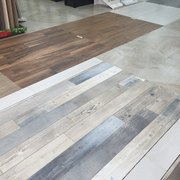 ... Photo Of Floors Direct   Plantation, FL, United States ...