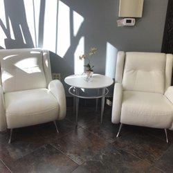 Photo Of Somers Furniture   Las Vegas, NV, United States. Super Comfortable  Seats
