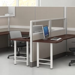 Photo Of Jerryu0027s Office Furniture   Phoenix, AZ, United States. 1,000u0027s