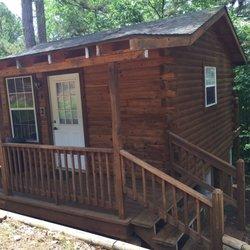 River Cabins Of Van Buren Vacation Rentals Brown Rd Van Buren