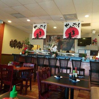 Thai Chef 98 Photos 80 Reviews Thai 1256 Fm78 Schertz Tx