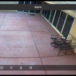 Photo Of Arteagau0027s Concrete   Las Vegas, NV, United States. Really Like My