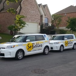 Sobellas Home Services 2019 All You Need To Know Before