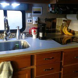 RV Renovators - 21 Reviews - Auto Repair - 2145 E Main St
