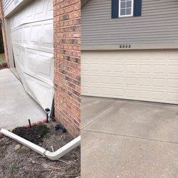 Photo Of Garage Door Pros   Ann Arbor, MI, United States