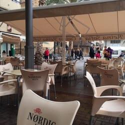 Centro Sociocultural Reina Sofia Cultural Center Calle