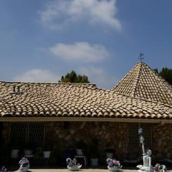 Photo Of Avina Roofing Installers   Los Angeles, CA, United States. Custom  Spanish