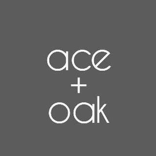 ace + oak: 30 Genesee St, Avon, NY