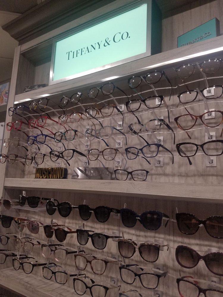 Chandler Eyecare: 916 W Chandler Blvd, Chandler, AZ